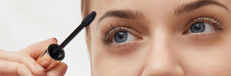 makijaz-oczy