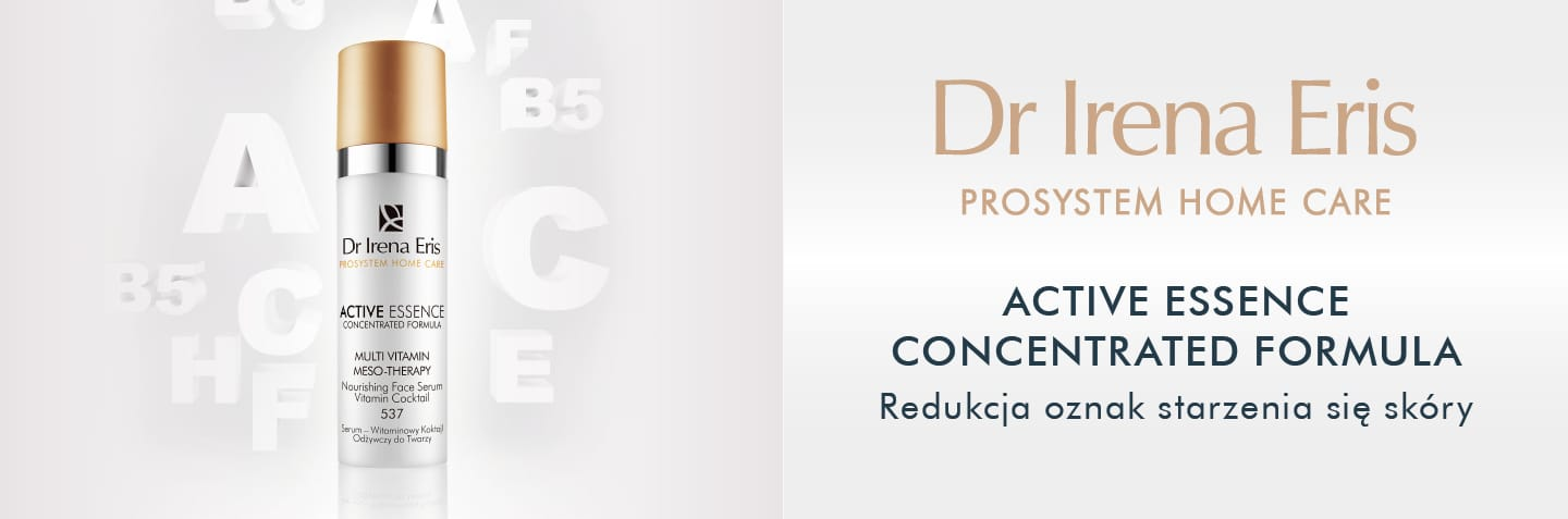 active_essence_concentrated_formula