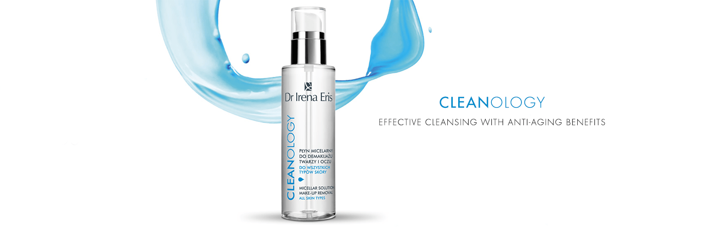 cleanology