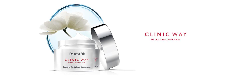 clinic_way