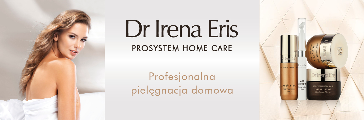 Dr Irena category photo