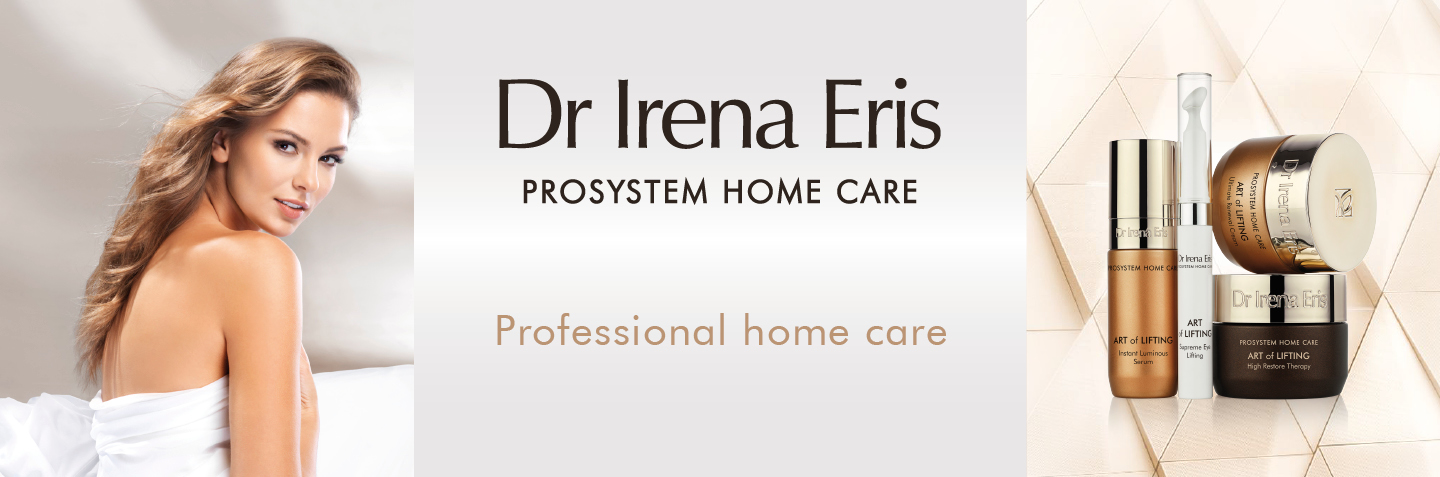 professional-home-care