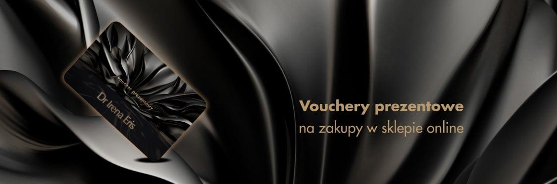 vouchery_prezentowe